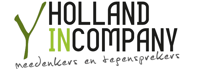 Logo Holland in Company (Partner) copy